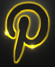 pinterest-icon.png - 41.20 KB