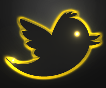 twitter-icon.png - 37.48 KB