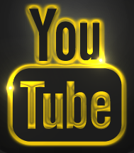 youtube-icon.png - 43.05 KB